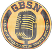 Catch Your Eagles on GBSN Radio
