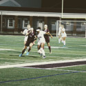Girls Soccer vs Canal Winchester 10/3/2017