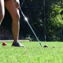 Girls Golf @ Blackberry Farms: photos courtesy of El Estoque