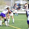 Field Hockey vs. Branham: photos courtesy of El Estoque