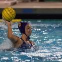 V. Water Polo v. Wilcox -Photos courtesy of El Estoque