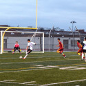 Boys Varsity Soccer v. Cupertino – Photos Courtesy of El Estoque