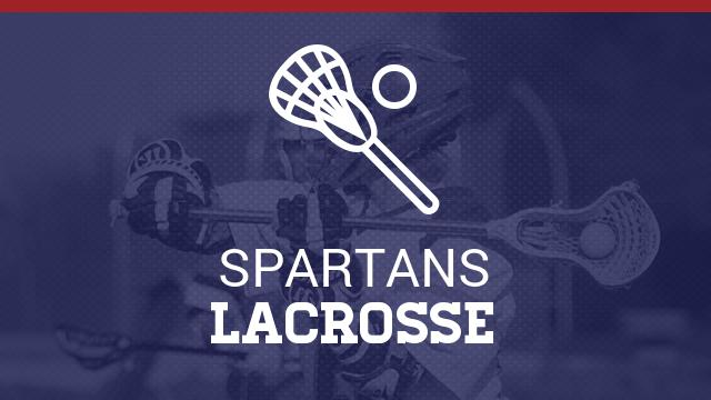 Lacrosse Player/Parent Informational Meeting