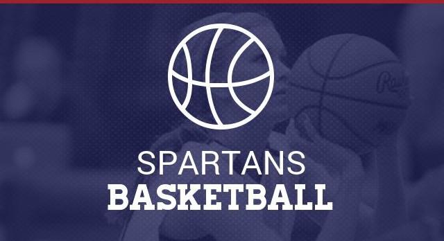 Girls Basketball 2017-18 Season