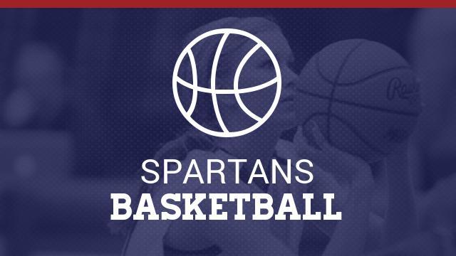 Simley High School Girls Varsity Basketball beat Mahtomedi High School 59-50