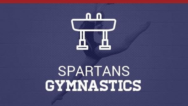 Girls-Gymnastics.jpg