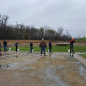 Simley Trap Team