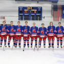 Boys Hockey Photos