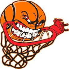 Senior/Faculty Basketball on March 30th