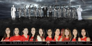 girls varsity b ball team copy