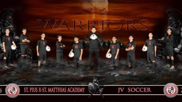 boys jv soccr copy