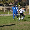 PMA Varsity Boys Soccer vs Verbum Dei