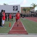 PMA Track & Field @ Escondido Invitational