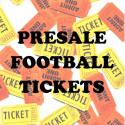 Football-tickets-930x945