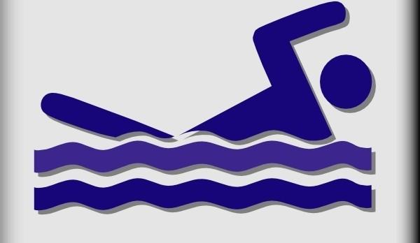 Swimming and Diving Teams: Sonora @ La Habra (4/5/17)