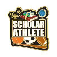Spring Sports:  Scholar-Athletes