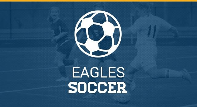 Friday Night Futbol- 8/18 at St. John's