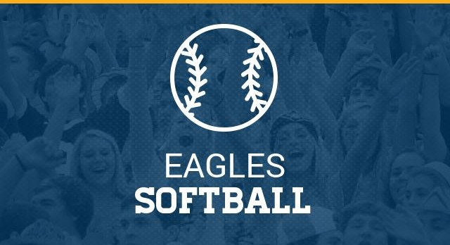 4/1 Softball v. Ashland CANCELED