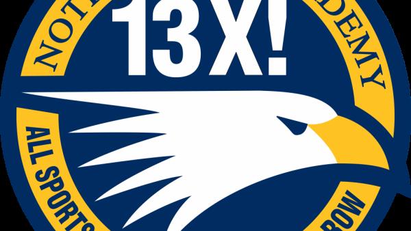 NDAeagle13x2016 (1)