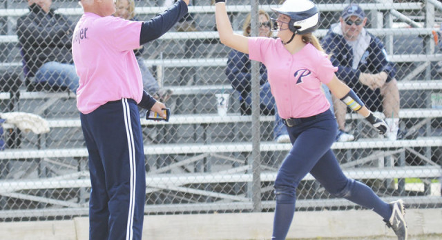 Petoskey, Boyne City teams gather All-State honors