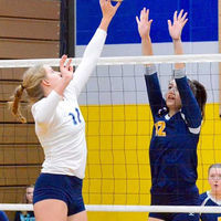 Petoskey rolls Gaylord in semis, falls to T.C. West in district final