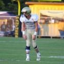 RHS vs Butler County | 9-2-16