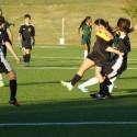 RMS v. Greenwood – Soccer – 9/13/16