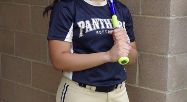 Russellville High School Varsity Softball beat Edmonson County High School 12-10
