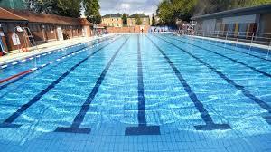 Hoover Swim Meetings 11/10 & 11/17