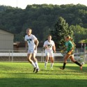 Lady Colts Soccer vs West Holmes