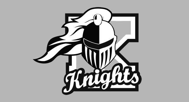 Kaneland Athletics Needs Your Help