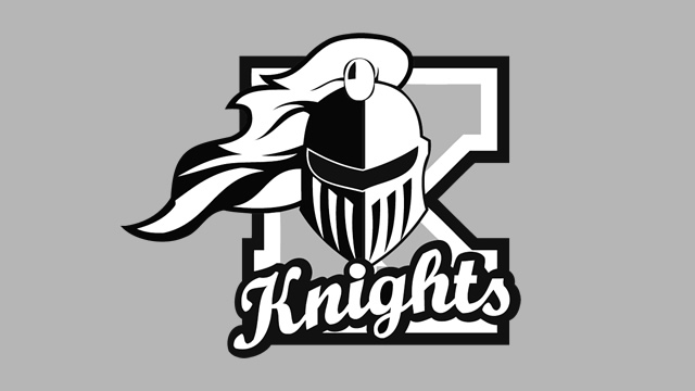 Sports Boosters Casino Knight