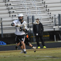 JV Boys Lacrosse vs. Rockville