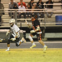 V Boys Lacrosse vs Rockville