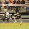 V Boys Lacrosse vs Rockville