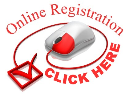 Winter Online Sports Registration
