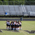 JV Field Hockey vs Clarksburg