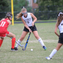 JV Field Hockey vs Wootton