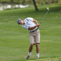 Golf Match vs BCC, Churchill, & Walter Johnson