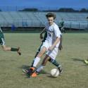 JV Boys Soccer vs Seneca Valley