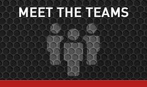 Winter Meet the Teams – 11/21/17