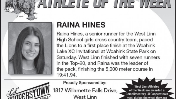 Raina Hines 2