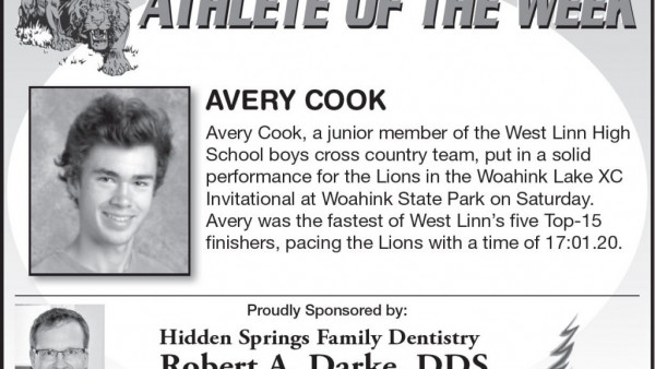 Avery Cook (2)