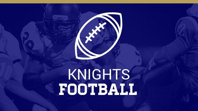 Norwin High School Varsity Football beat Canon-McMillan 40-6