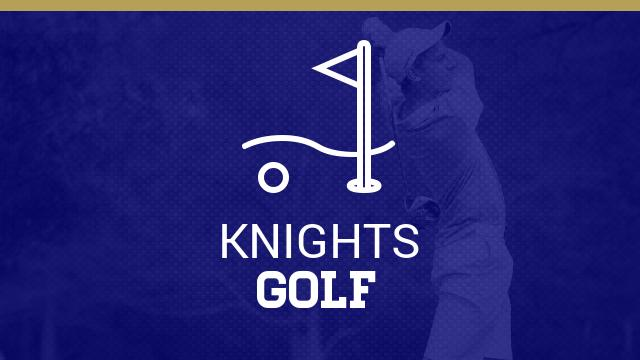Norwin High School Boys Varsity Golf falls to Penn-Trafford High School 199-204