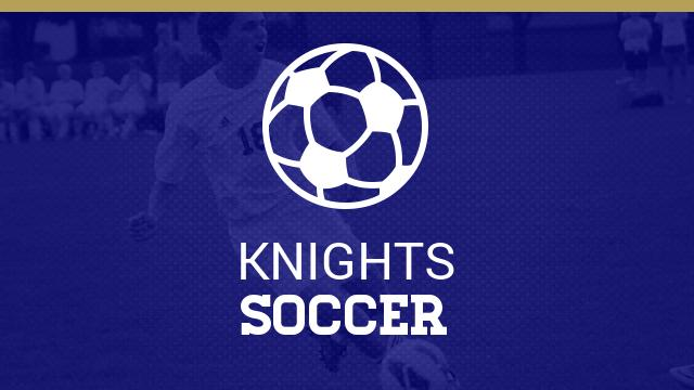 WPIAL Soccer Playoff Pairings Released