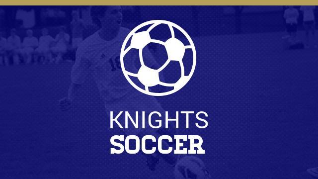 Norwin High School Boys Varsity Soccer beat Connellsville 4-0
