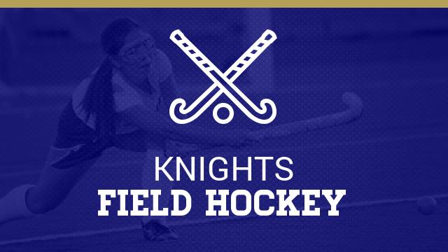 Norwin High School Girls Varsity Field Hockey falls to North Allegheny 1-0
