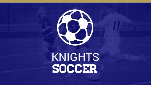 Norwin Girls Soccer to Play in WPIAL Championship