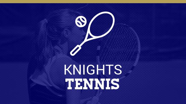 Norwin High School Girls Varsity Tennis beat Connellsville Area High School 3-2